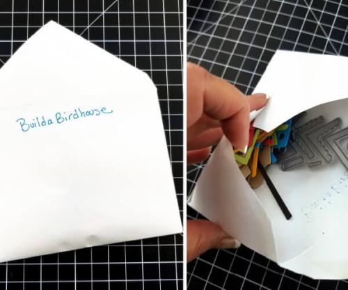 Build-a-Birdhouse-Envelope-of-parts
