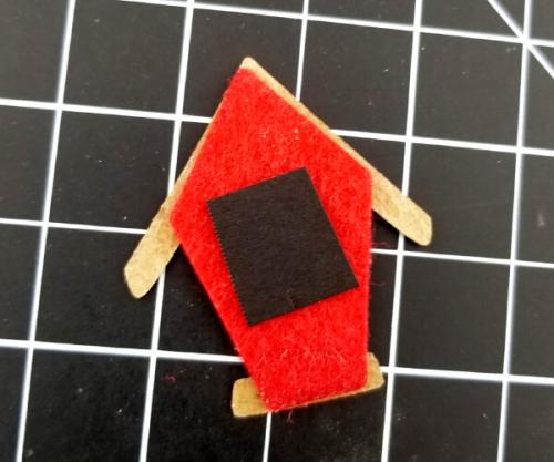 Build-a-Birdhouse-black-space