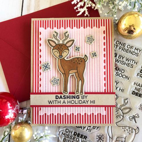 Christmas-Dani-Deer-Dana-Kirby-Technique-Tuesday-2