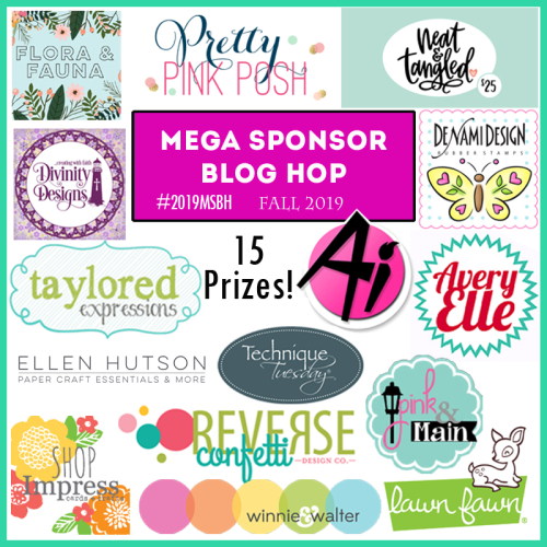 2019 Summer Blog Hop LayersNEW copy