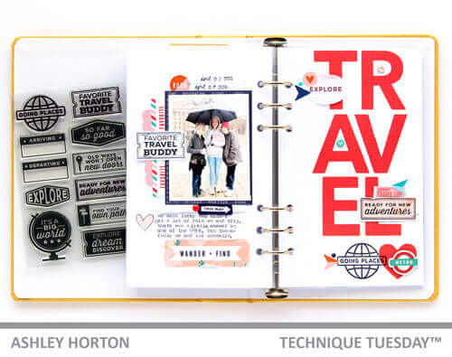 Ashley-Horton-Travel-TN-Layout-Technique-Tuesday