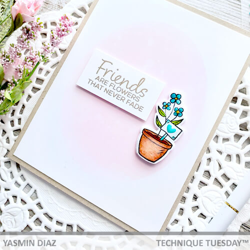 Friendship-Cards-Garden-Sentiments-Yasmin-D-Technique-Tuesday6