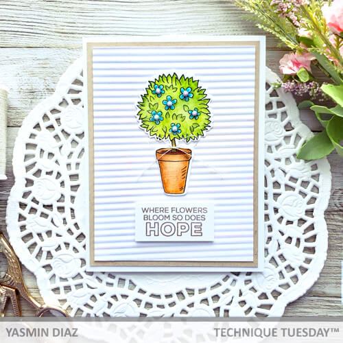 Friendship-Cards-Garden-Sentiments-Yasmin-D-Technique-Tuesday1