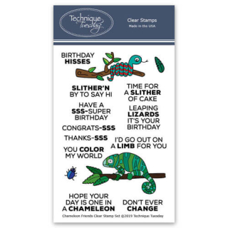 Chameleon-Friends-Animal-House-Clear-Stamps-Technique-Tuesday-FB