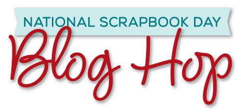 NSD-Blog-Hop-Banner1