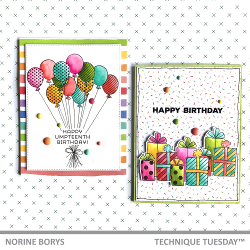 TechTues-SassyBday-Sept19-2 Norine Borys