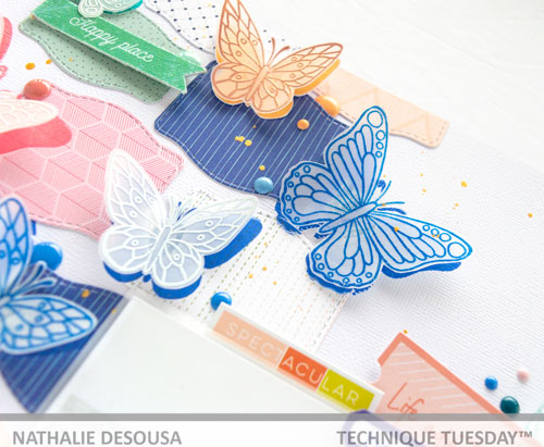3_TT_CELEBRATE-EVERYDAY-THINGS_MAY'19_Nathalie-DeSousa-4