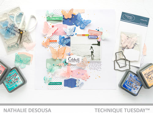 5_TT_CELEBRATE-EVERYDAY-THINGS_MAY'19_Nathalie-DeSousa