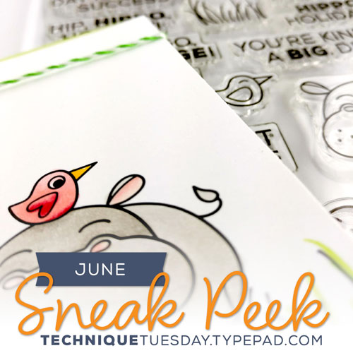 June-2019-Sneak-Peek-AH