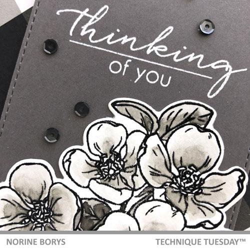 TT-BloomingBranches-June19#2-4