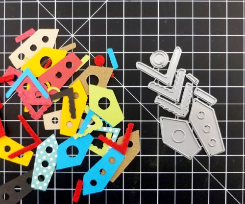 Build-a-Birdhouse-Keep-dies-together