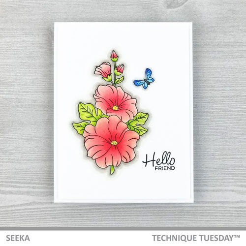 Hollyhocks---Seeka-5-blog-post