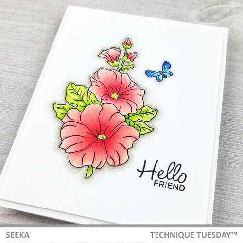 Hollyhocks---Seeka-6-blog-post