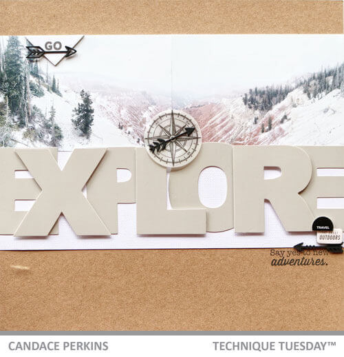 Explore-Travel-layout-Candace-PTechnique-Tuesday1