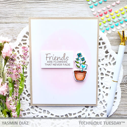 Friendship-Cards-Garden-Sentiments-Yasmin-D-Technique-Tuesday5