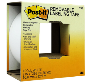 Removable-Labeling-Tape-Product-Page-Image-Technique-Tuesday