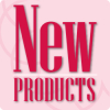 Category-graphics-New-Products