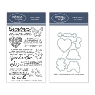BuGrand-Grandma-Blessings-Stamp-and-Die-Bundle
