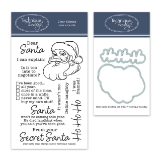 BUDearS-Dear-Santa-Stamp-and-Die-Bundle