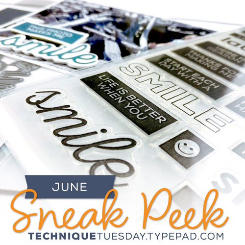 June-2019-Sneak-Peek-MKS