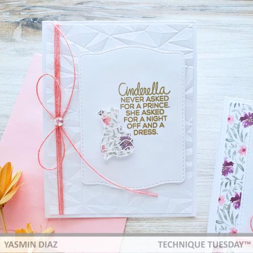 Sassy-Fashion-Cards-Yasmin-D-Technique-Tuesday2---FIXED