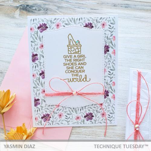Sassy-Fashion-Cards-Yasmin-D-Technique-Tuesday0---FIXED