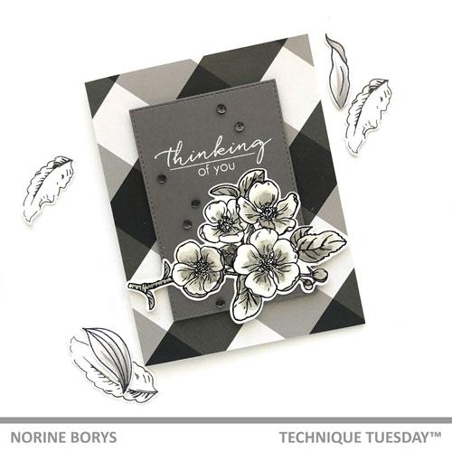 TT-BloomingBranches-June19#2-2