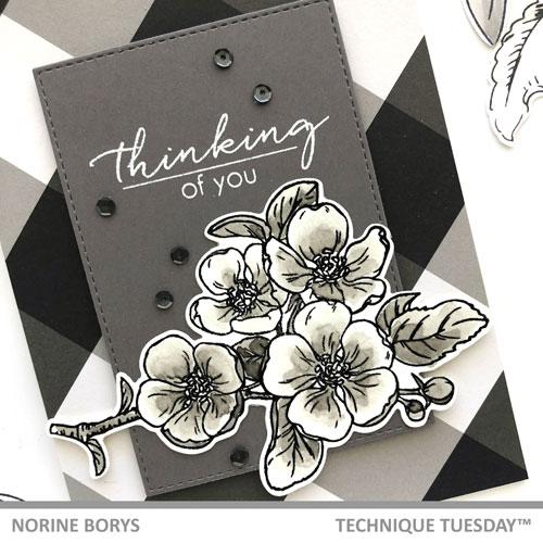 TT-BloomingBranches-June19#2-3