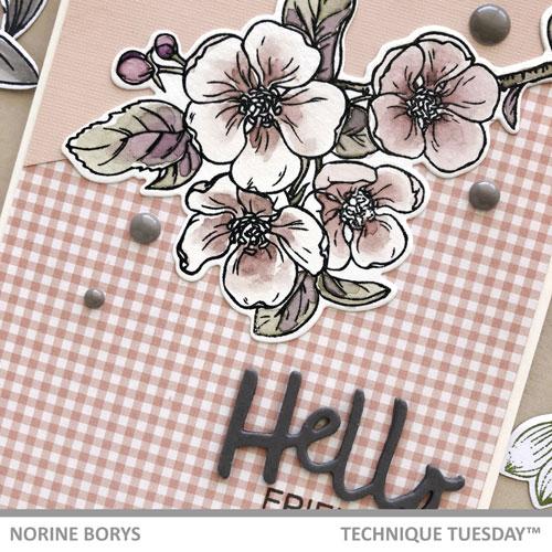 TT-BloomingBranches-June19#2-7