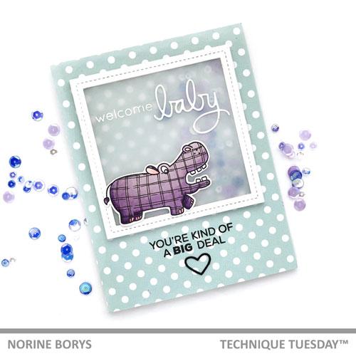 TT-Hippos-June19-2