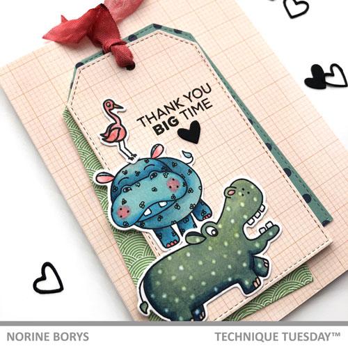 TT-Hippos-June19-9