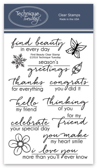 Technique-Tuesday-Find-Beauty-Clear-Stamps-Large