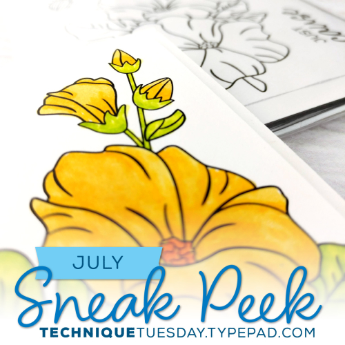 July-2019-sneak-peek-01
