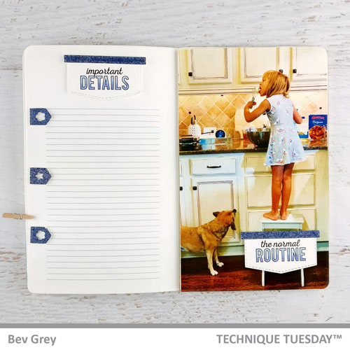 The-Normal-Routine-Layout-MKS-FCS-July-2019-Bev-G-Technique-Tuesday1