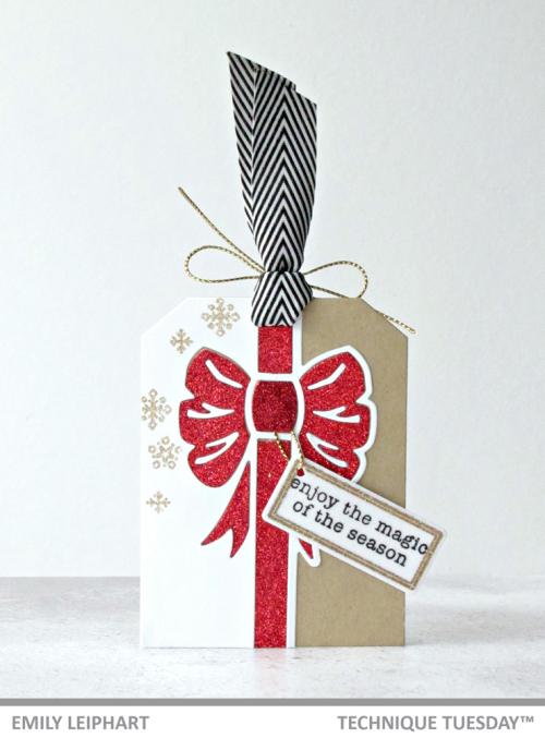 Emily-Leiphart_Bow-on-the-Border_My-Trip_Classic-Christmas-Sentiments_Dani-Deer_1