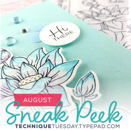 August-2019-Sneak-Peeks-GHS-2