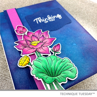 Thinking-of-You-Lotus-Card-Technique-Tuesday1