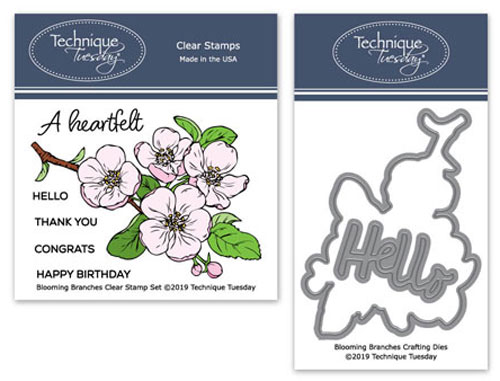BuGSBlo-Blooming-Branch-Stamp-Set-with-Matching-Dies