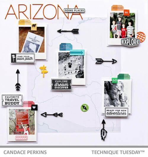 Arizona-Travel-layout-Candace-PTechnique-Tuesday1