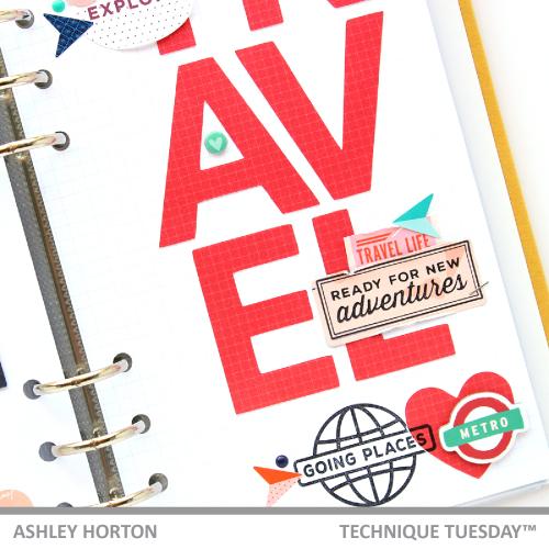 Ashley-Horton-Travel-TN-Layout-Technique-Tuesday5