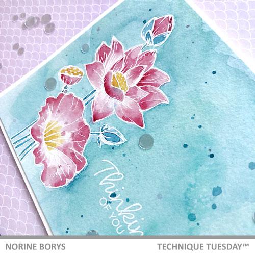 TechTues-Lotus-Aug19-6