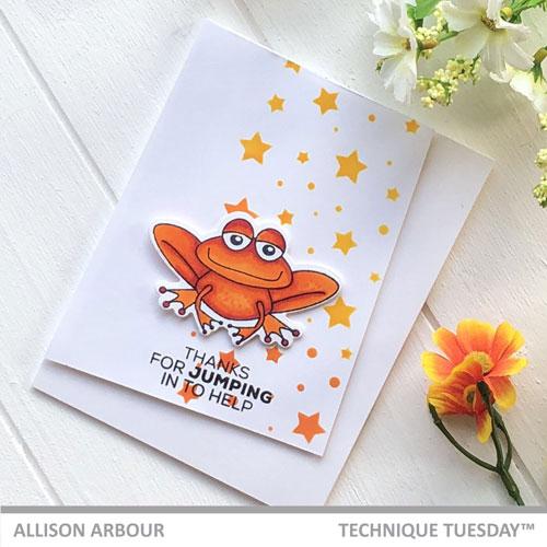 Felix-frog-Sassy-card2-Allison-A-Technique-Tuesday--5