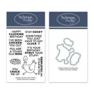 BUCheek-Cheeky-Chicken-Stamp-and-Die-Bundle