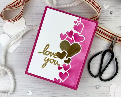 Patricia-Barber-2020-Valentines-Day-Cards-Technique-Tuesday5