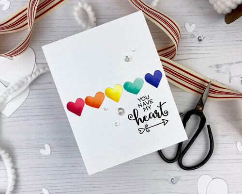 Patricia-Barber-2020-Valentines-Day-Cards-Technique-Tuesday8