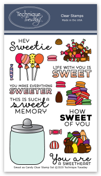 SwCan-Sweet-as-Candy-Stamp-Set-Technique-Tuesday