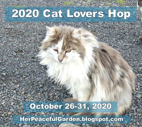 2020-Cat-Lovers-Hop-Blog-Badge