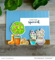 Something-Special-Garden-Card-Julie-C-Technique-Tuesday1
