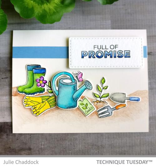 Full-of-Promise-Garden-Card-Julie-C-Technique-Tuesday1