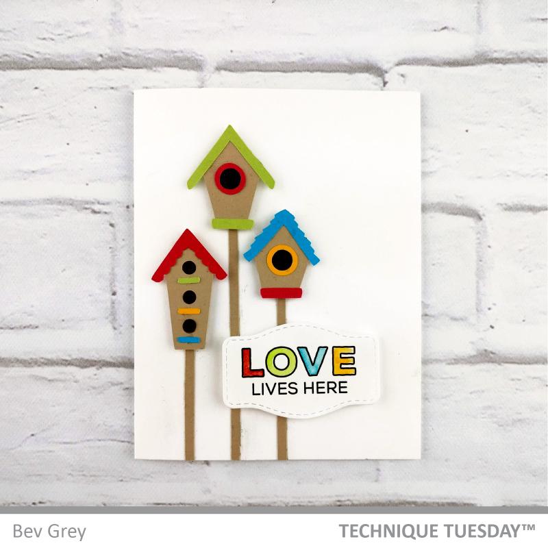 Love-Lives-here-Birdhouses-Card1